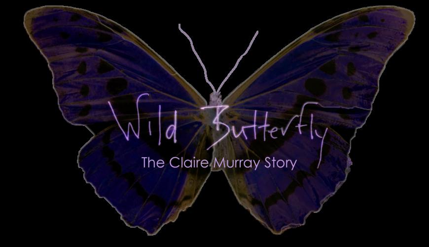New Aussie Film Reveals Claire Murray's Devastating Untold Story