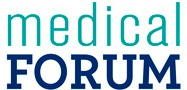 Medical Forum Review