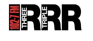 Interview on 3RRR FM