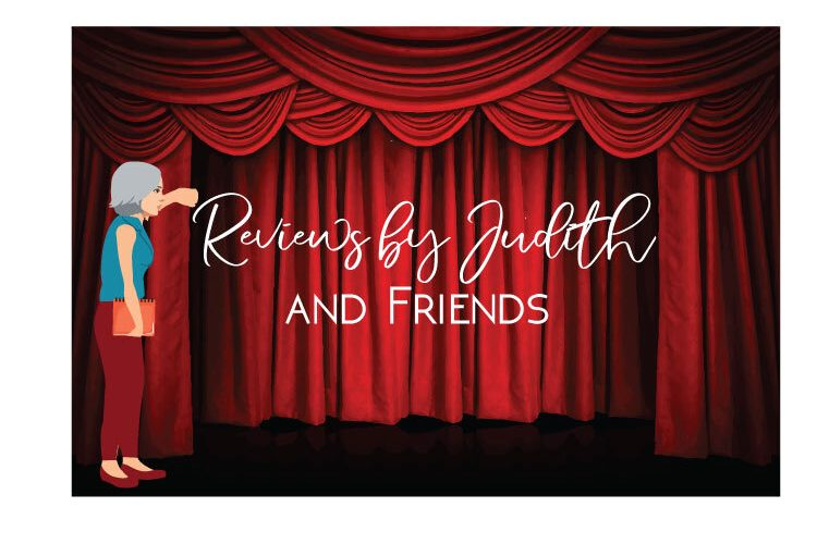 Review by Judith